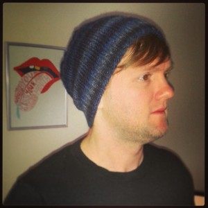 Bankhead Hat