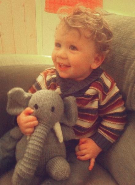 Elefante (3)